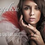 angelica2-profile