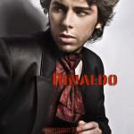 Rinaldo Ricci