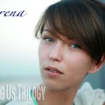 Serena Keensjy