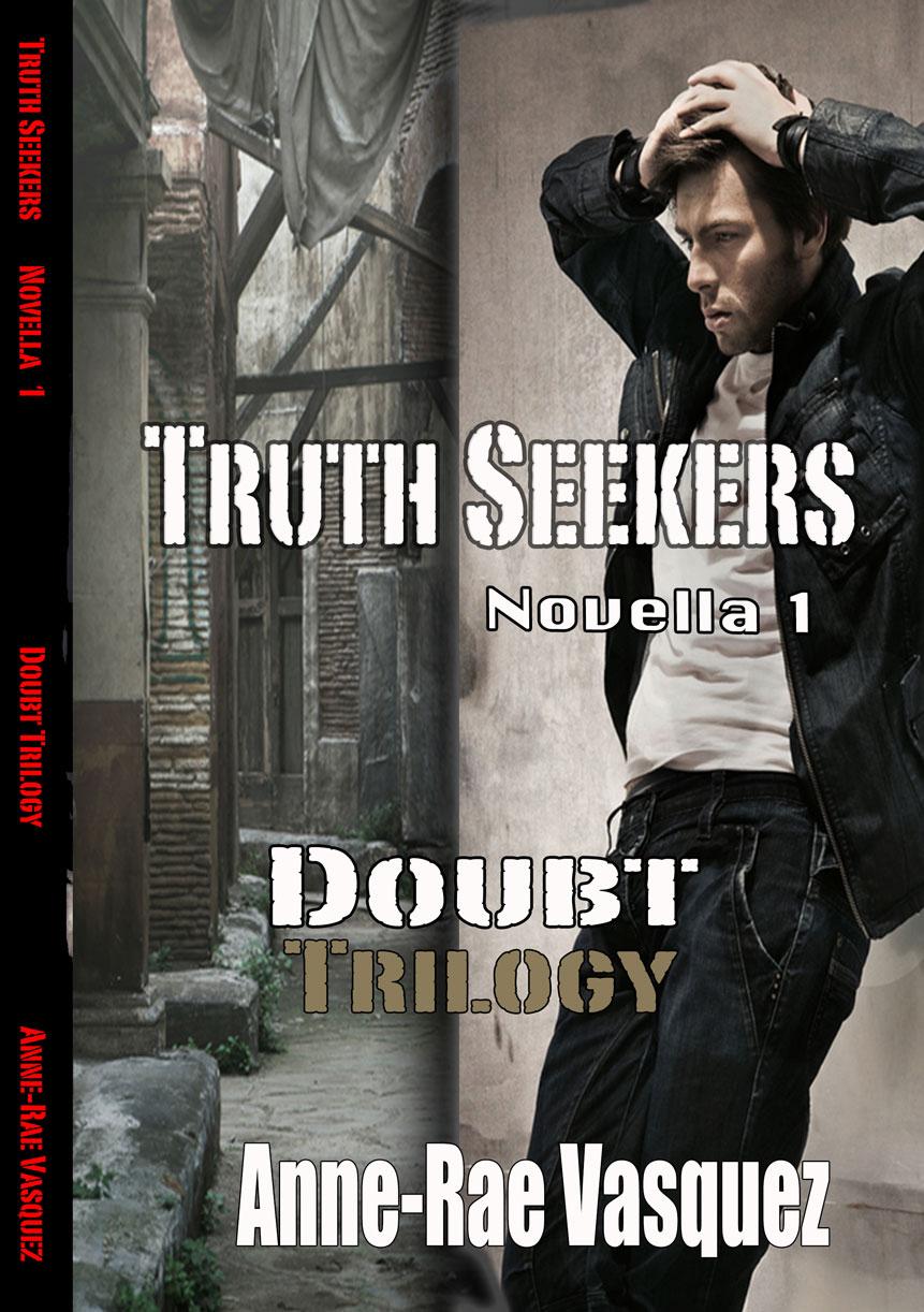 Novella-TruthSeeker-cover0-860w1
