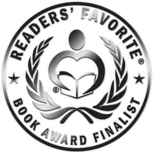 Readers' Favorite Book Award Finalist - Doubt - Among Us Trilogy