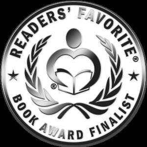 Readers' Favorite Book Award Finalist - Doubt - Among Us Trilogy