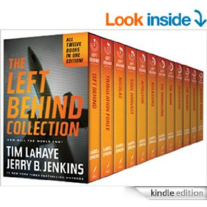 Free The Left Behind Series Archives - Among Us Trilogy