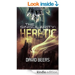DavidBeers-Heretic1